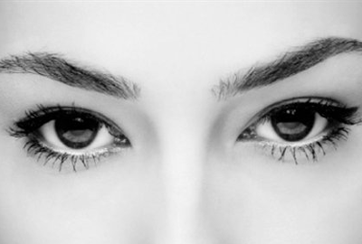 Tips for taking care of the delicate eye area!