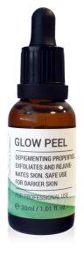 Glow Chemical Peel