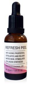 Refresh Chemical Peel