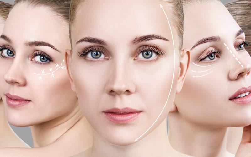 Botox Fillers Laser Hair removal Swanse